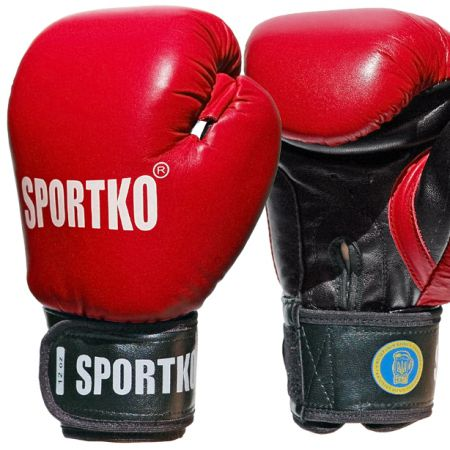 be2290845b4e Спорттовары в Киеве  купить в интернет-магазине Trenager, цены
