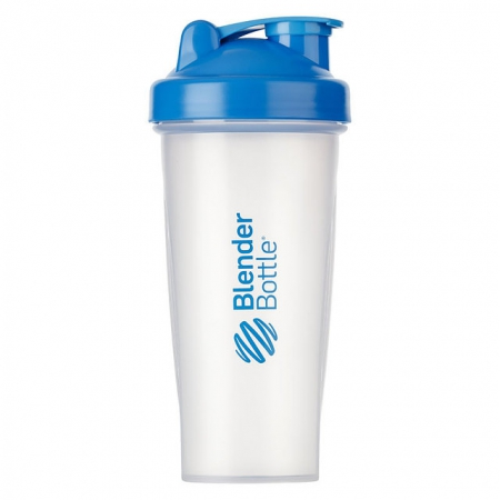 Шейкер POWER SYSTEM BlenderBottle CLASSIC 20 oz