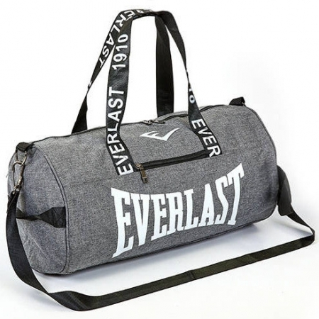 b0f0237b6caa Спортивная сумка-бочонок EVERLAST GA-0155: купить в Киеве, цены