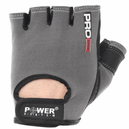 Перчатки Power System PRO GRIP PS-2250 XXL